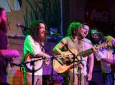 Blind Owl Band 7pm $7@Door