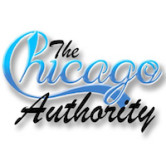 The Chicago Authority 9:30pm $15