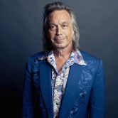 Jim Lauderdale & Stone Country 7pm $25ad/$30door