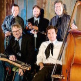 Skiffle Minstrels CD Release Party 5:30pm $3