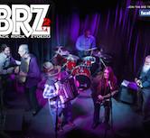 Black Rock Zydeco 9:30pm $7@door
