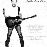 Rod Picott 7:30pm $10ad/$12door