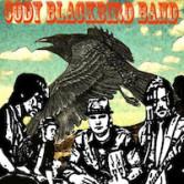 Cody Blackbird Band 7pm $12
