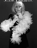 Jessie Galante wsg/Brad Ray 9pm $20
