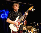 Kim Simmonds & Savoy Brown 5pm $25ad/$30door 3pm Doors