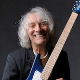 Albert Lee Band $15@Door 3:30pm