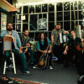 Jason Heath & The Greedy Souls 7pm $10