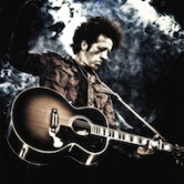 Willie Nile 7:30pm $26ad/$30door Doors 7pm Tickets On Sale Friday 10am