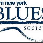 WNY Blues Society Blue Thursday w/Tommy Z 7pm NO COVER