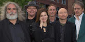10,000 Maniacs Winter Tales Holiday Show 8pm $40ad/$45door