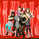 Igor & The Red Elvises 9:30pm $15