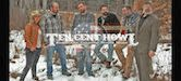 Ten Cent Howl $5 9pm