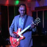 Joe Beard & The Blues Union 9:30pm $10
