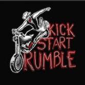 Kickstart Rumble CD Release Party w/The Old School B Boys 9pm $10
