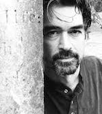 An Eventing With Slaid Cleaves 9pm $25ad/$30door