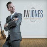J W Jones 3:30pm $10