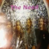 The Need Reunion 6pm $20