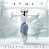 Tommy Z 9:30pm $10