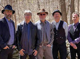 "the The Band band  ""Music From Big Pink"" 50th Anniversary Celebration"" 5pm $25"