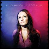 Kelsey Waldon 7pm $12