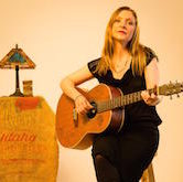 POSTPONED Eilen Jewell 7pm $25 POSTPONED NEW DATE TO BE ANNOUNCED