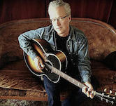 Radney Foster wsg/Bill Smith 8pm $30ad/$35door