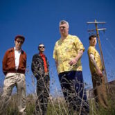 Mark Gamsjager & The Lustre Kings 7pm $10