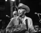 Dave Alvin & The Guilty Ones 7:30pm $30ad/$35door