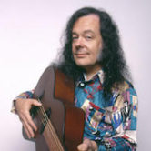 CANCELLED David Lindley wsg/Willie Schoellkopf CANCELLED