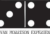 Domino A Van Morrison Experience 9:30pm $18ad/$20door