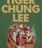 Tiger Chung Lee 7pm $10
