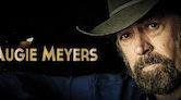 Augie Meyers wsg/Frank Carillo & The Bandoleros featuring Cindy Cashdollar 7pm $25ad/$30door