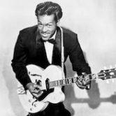 Buffalo Musicians Salute To Chuck Berry 7pm $5