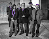 sold out 10,000 Maniacs Celebrating the Music of John Lombardo w/The Bards $40ad/$45door