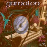 An Evening With Gamalon 8:30pm $20 Doors@7:30pm