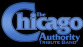 The Chicago Authority 9pm $20