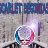 Scarlet Begonias 9:30pm $10@door