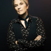 Mary Gauthier 7pm $20