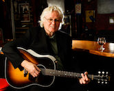 Chip Taylor 5pm $20