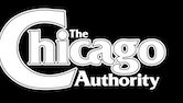 SOLDOUT The Chicago Authority 4pm SOLDOUT