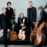 John Jorgenson Quintet 5pm $25 Doors 3pm