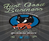 Just Good Business Playing The Music Of The Jerry Garcia Band 5pm $8