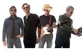 The Bottle Rockets 9:30pm $20