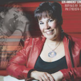 Diane Blue & The Boston Soul Blues All Stars 7pm $10