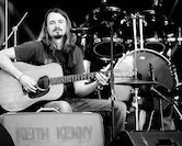 Keith Kenny 7pm $5