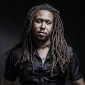 Mighty Mystic Album release party / Bob Marley Birthday Celebration 3pm $5