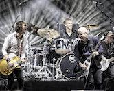"""Classic Rock Legends Wishbone Ash """"XLIX"""" North America 2019 7pm $25ad/$30door"""