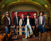 Mike & The Moonpies 6pm $10
