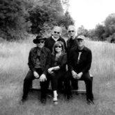 Professor Louie & The Cromatix w/The Hitmen Horns 5pm $20