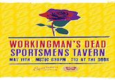 Workingman's Dead 8:30pm $12@door
